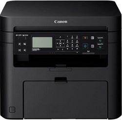 Canon i-SENSYS MF231