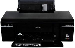 Epson Stylus Photo T59